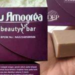 Bedanya Amoorea Stemcell dengan Amoorea Beauty Bar
