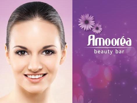 Nu Amoorea Stemcell beauty bar untuk jerawat