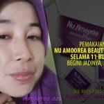 TERBUKTI, Sabun Cuci Muka untuk Hilangkan Flek Hitam di Wajah